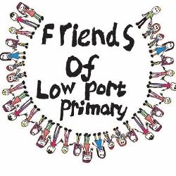 FLPPS Logo