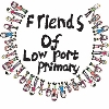 Image representing Friends of Low Port Primary School SCIO